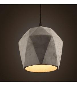 Diamant závesné svietidlo
