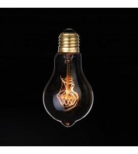 EDISON žiarovka FIRST