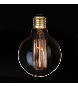 EDISON žiarovka GONG