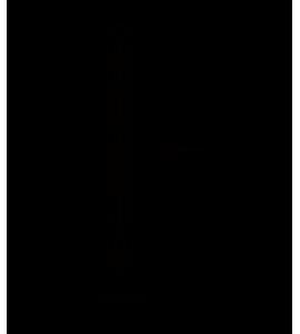 blacktube čierna trubica Veľká korisť jazdí Dick