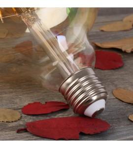 EDISON LED žiarovka BIG BALL
