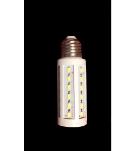LED KUKURICA 10W/E27 6000K